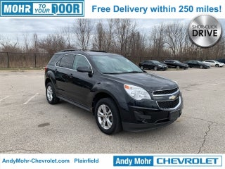 Chevrolet Vehicle Inventory Plainfield Chevrolet Dealer In Plainfield In New And Used Chevrolet Dealership Shelbyville Lafayette Bloomington In