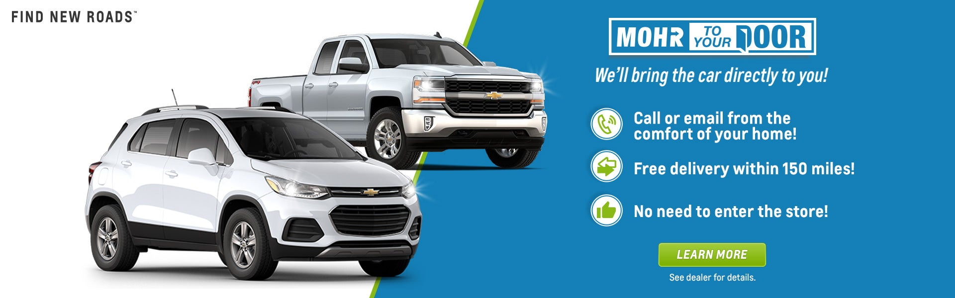 Andy Mohr Chevrolet Chevy Dealers In Indiana Chevy Cars